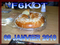 galette_2009